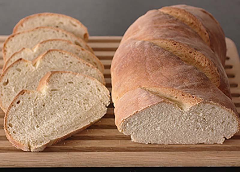 The Art of Baking Artisan Bread - The Magic Behind Sourdough Bread