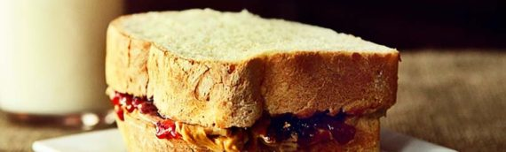 Buttermilk and Honey Bread