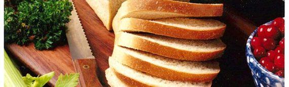 Herb Corn Bread