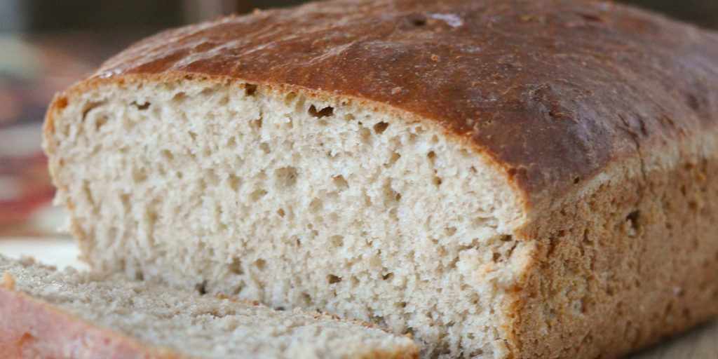 Gluten Free Cakes Recipes For Bread Machine
