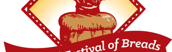 National Festival of Breads 2017
