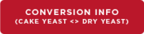 Conversion Info